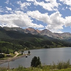 Feb. 26 Webinar: SARP/RISA Project Supports Colorado Water Managers