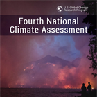 NOAA Announces Seminar Series on the 4th National Climate Assessment