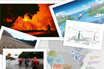 NOAA's Climate Program Office Announces New Funding Opportunity