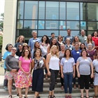 "Participants say Summer Institute for Climate Change Education 2019 was ""life-changing"""