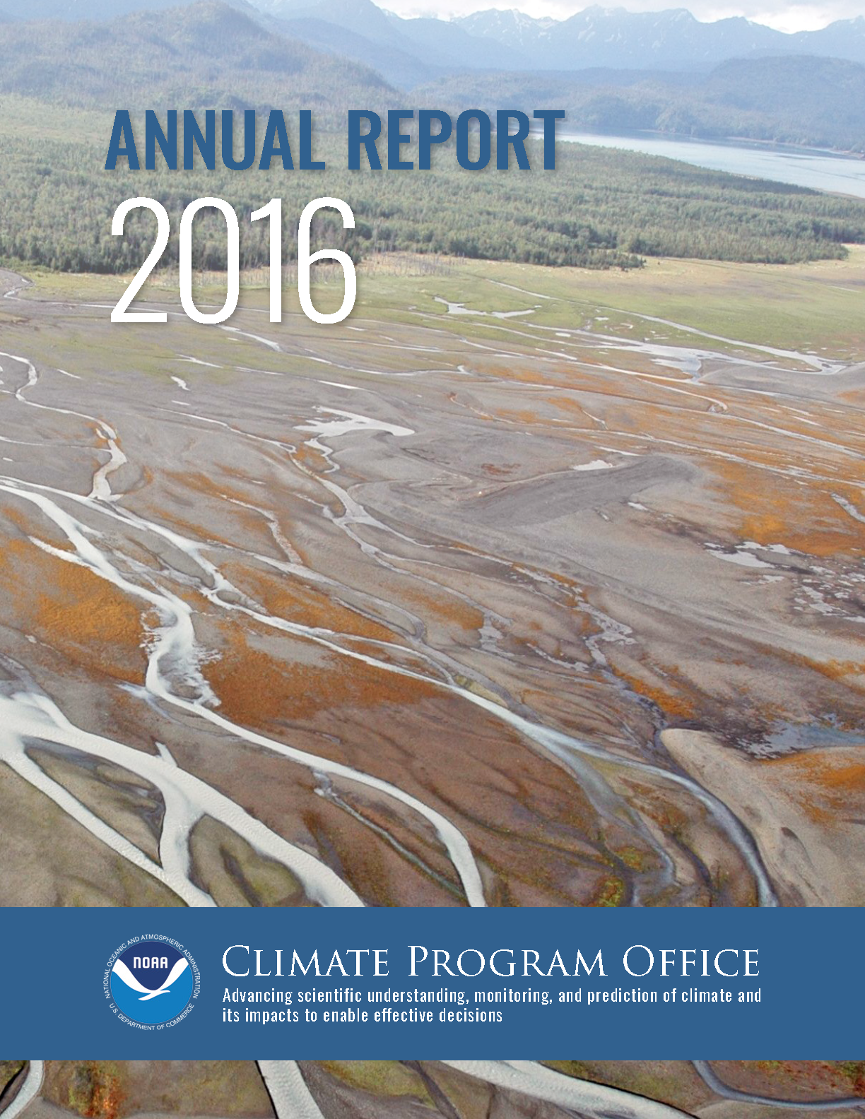 COVER_2016CPOAnnualReport (1)